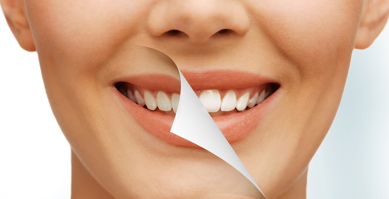 Cosmetic Dentist in Barstow